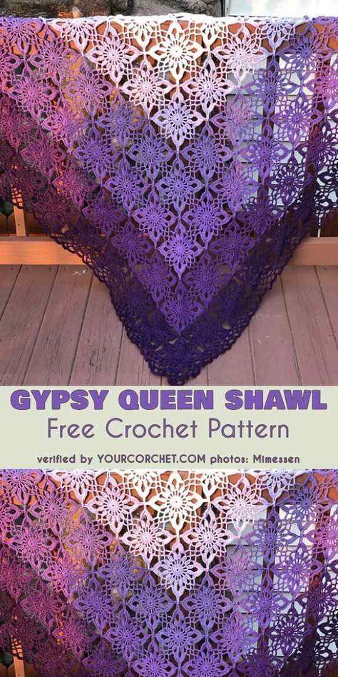 How to Crochet a Little Black Crochet Dress #crochetponchokids