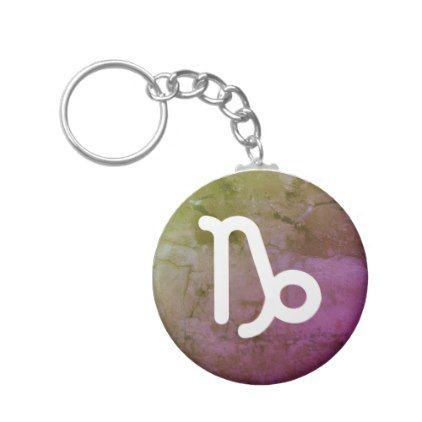 Capricorn Emoji Keychain Emoji Pinterest Emoji And Capricorn