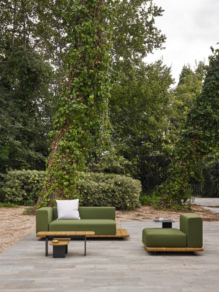 Mobilier De Jardin Style Japonais En 2020 Mobilier Jardin Idees Jardin Meuble Exterieur