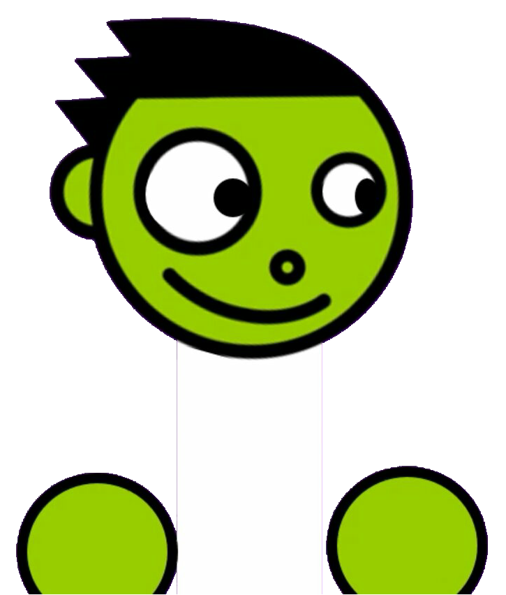 Dash Is The Main Host Of Pbs Kids He Is Also One Of The Hosts On Pbs Kids He Is Dot S Older Brother Dash Is An Intelligent Pbs Kids Pbs Kids