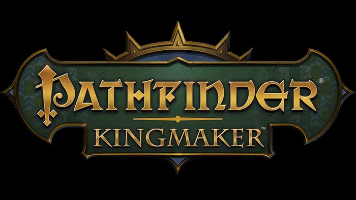 Pathfindering Com Companion Requirements Pathfinder Seventh Day Adventist Church Conquistador