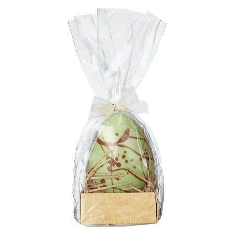 Buy the cocoabean company salted caramel white chocolate splash buy the cocoabean company salted caramel white chocolate splash easter egg online at johnlewis negle Choice Image