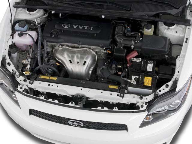 2008 Dodge Avenger 2 4 Engine Wiring Diagram - Wiring Schema