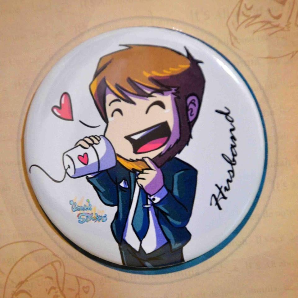 Koleksi Kumpulan Gambar Kartun Chef Phontekno