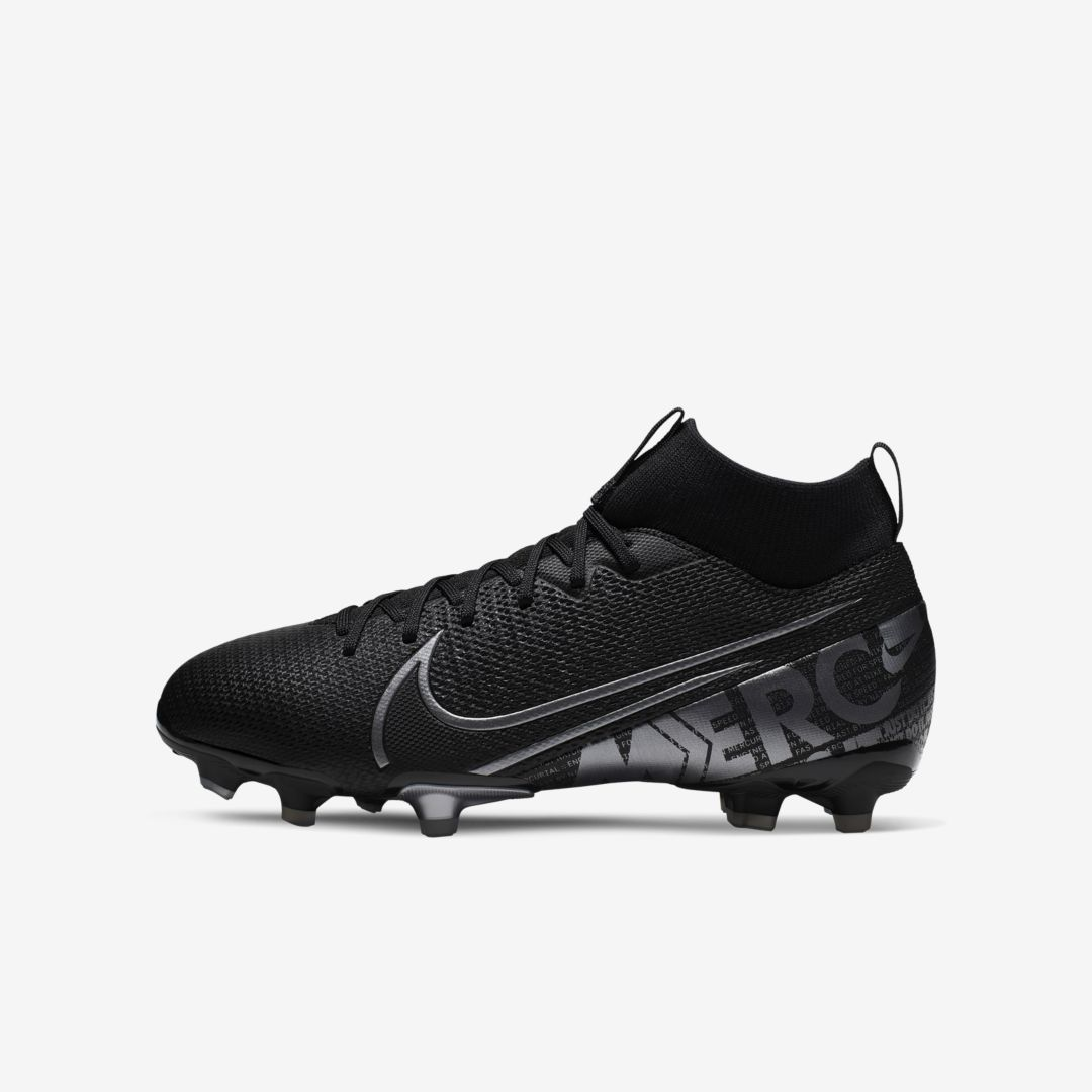 Jr Mercurial Superfly 7 Academy Mg Kids Multi Ground Soccer Cleat Soccer Boots For Kids Soccer Cleats Nike Football Boots