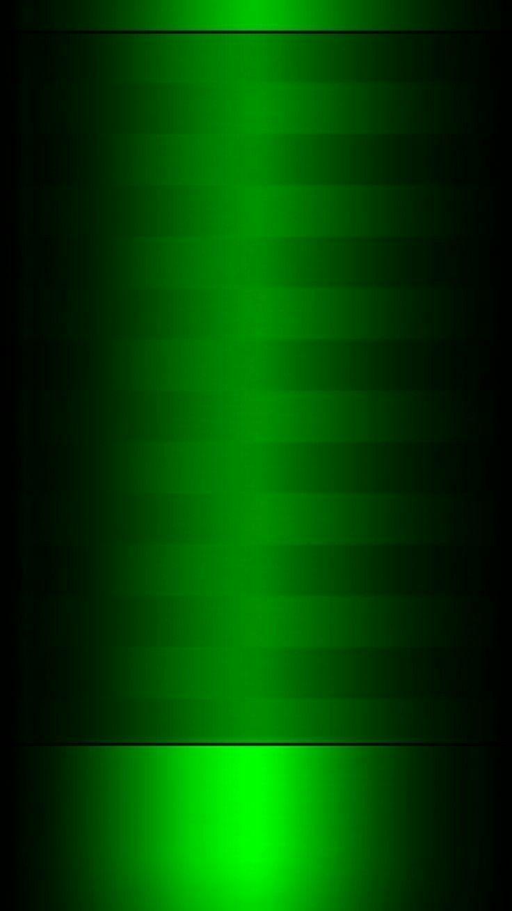 Pin by ☆♡ Fenedhis Lasa ♡☆ on Metallic Green wallpaper
