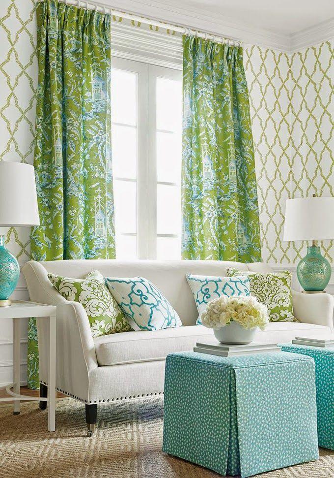 PANTONE FARBEN Wohndesign Wohnzimmer Ideen KLASSISCH WOHNEN - farbe wohnzimmer ideen