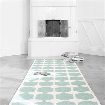 Anna-rug - 70x200 cm - Brita Sweden | Scandinavian Design