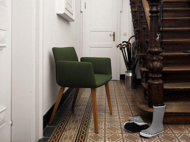 Awesome Palettenpolster er Set Palettenkissen Sofa Kissen Palette M bel Polster GRAU eBay