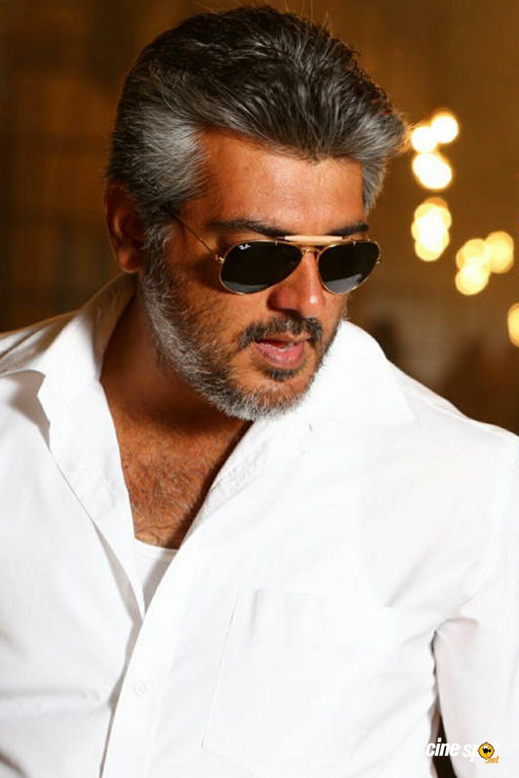 Ajith Kumar Favorite Celebrities Pinterest Indian