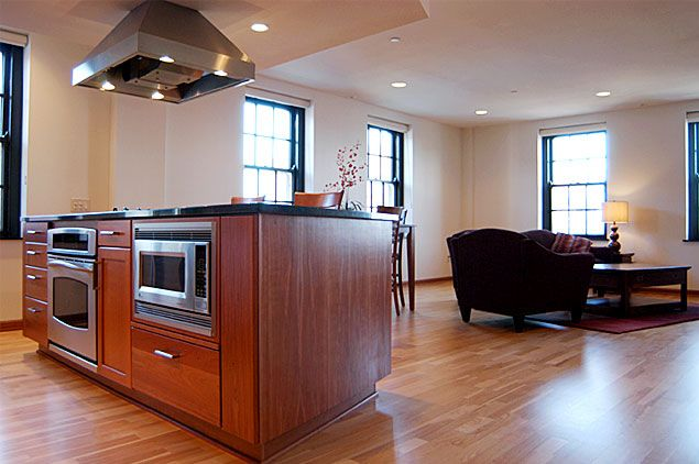 Island Cooktop With Oven And Microwave Kitchen Oven Kitchen Remodel Island Cooktop