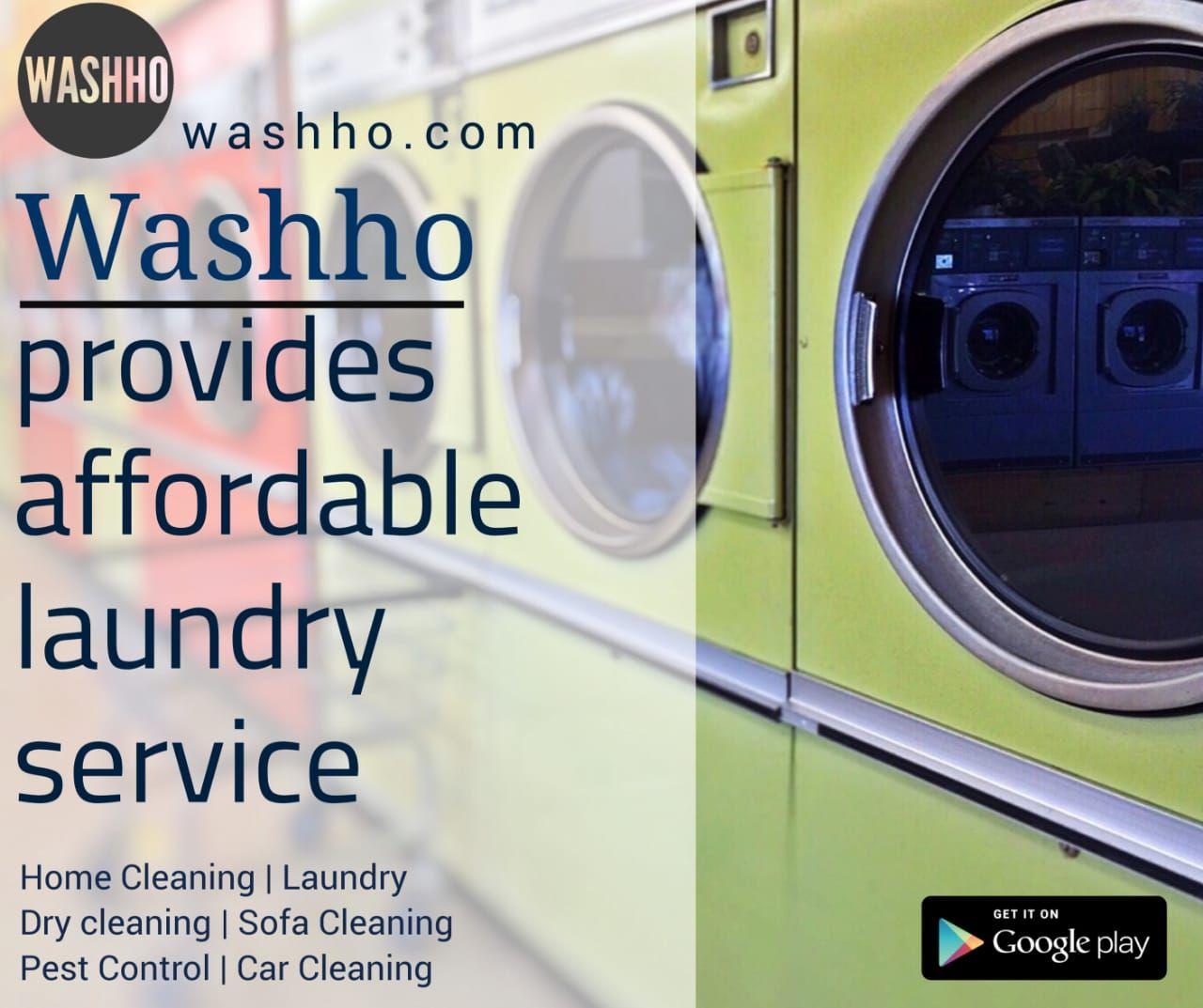 Http Washho Com Laundry Service Html Washho Laundry Services