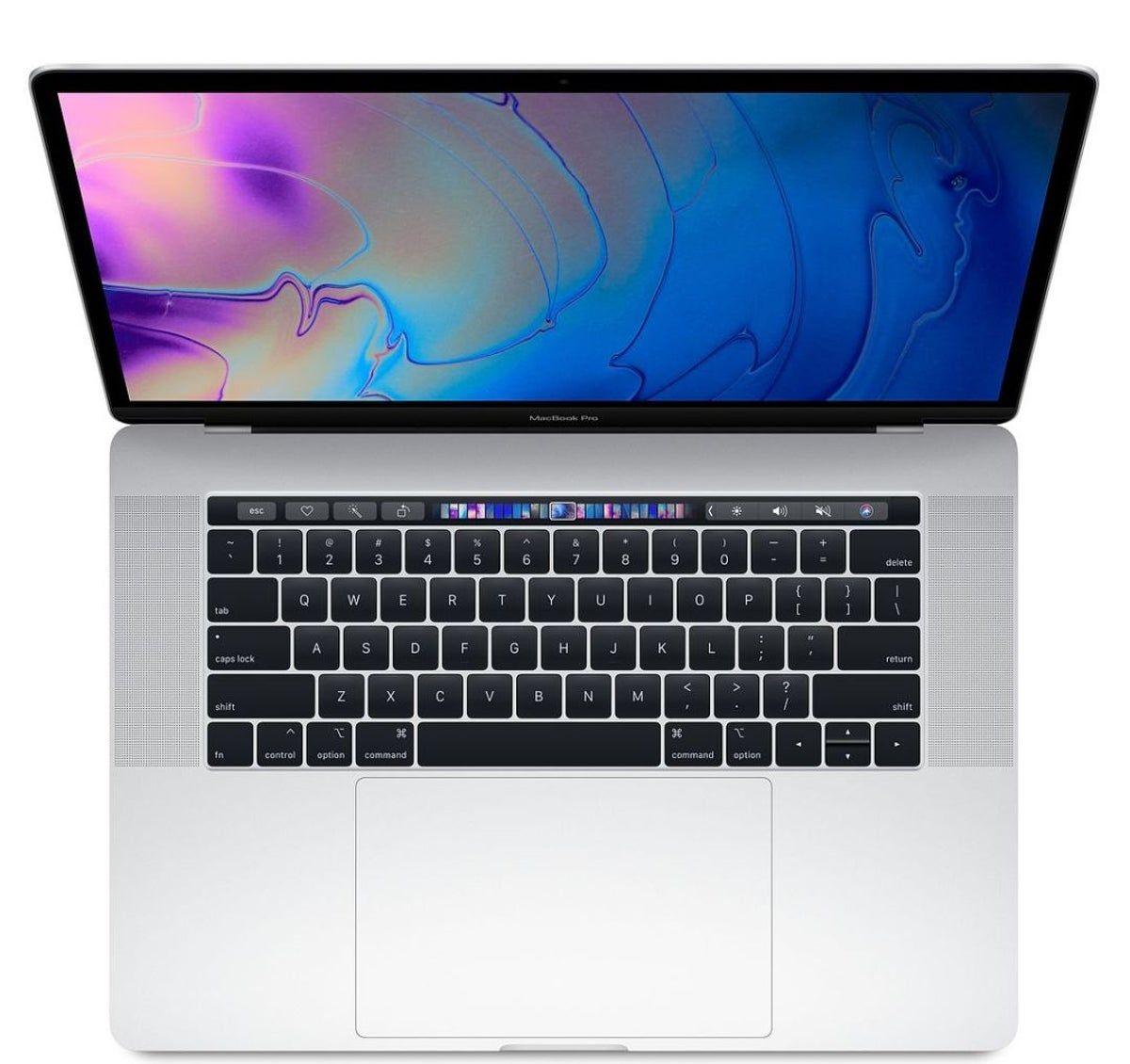 Macbook Pro Touchbar Late 2017 15 In 2020 Macbook Pro Laptop Buy Macbook Apple Macbook Pro