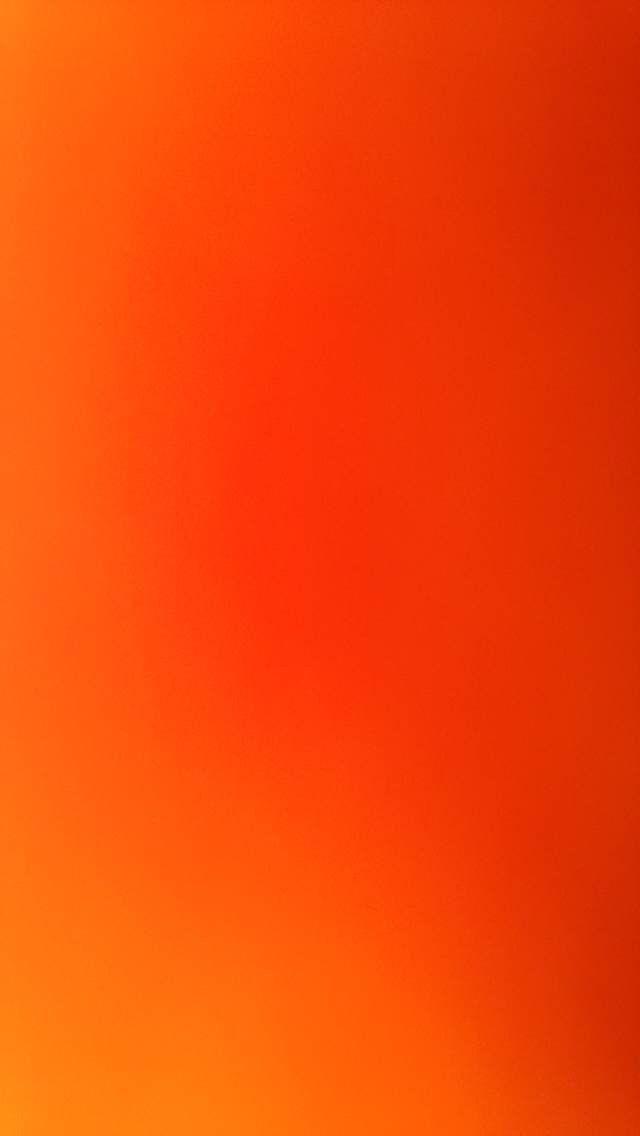 iPhone 5 Wallpaper Orange wallpaper, Colorful wallpaper