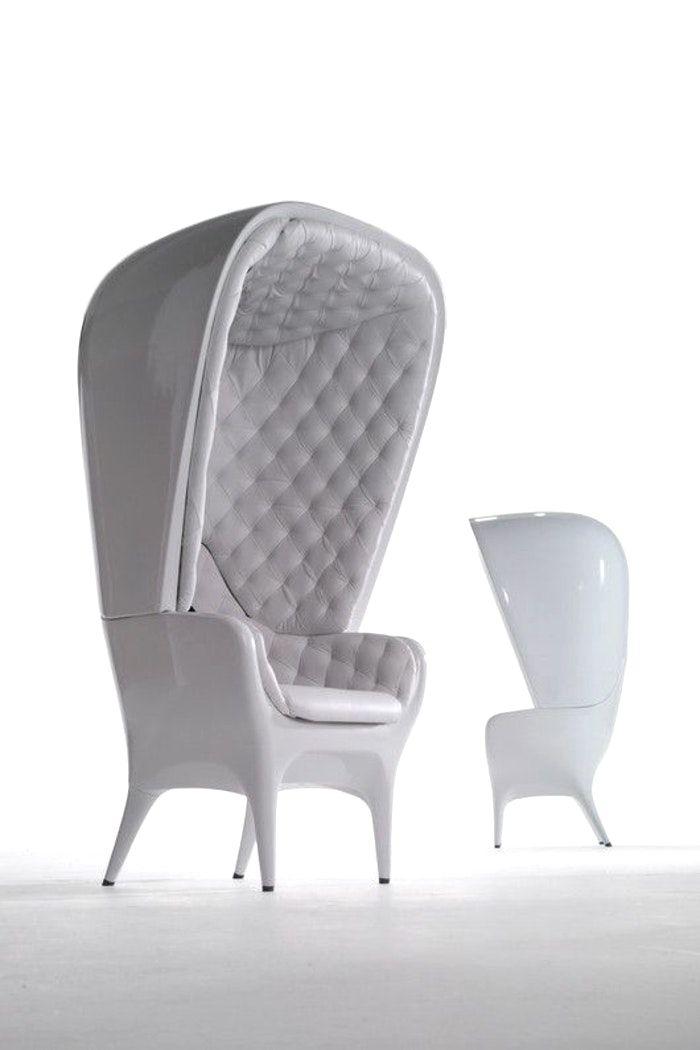 Ausgefallene Sessel genial ausgefallene sessel deutsche deko