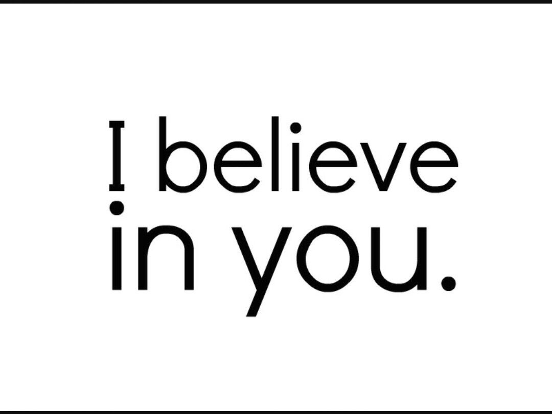 I Believe In You Romantic Texts Romantic Text Messages Believe In Yourself Quotes