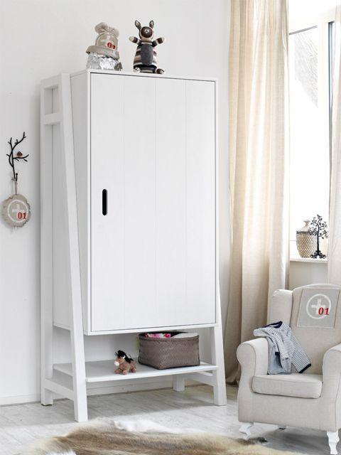 Mobiliario infantil nórdico en Coming Kids   Muebles para niños ...