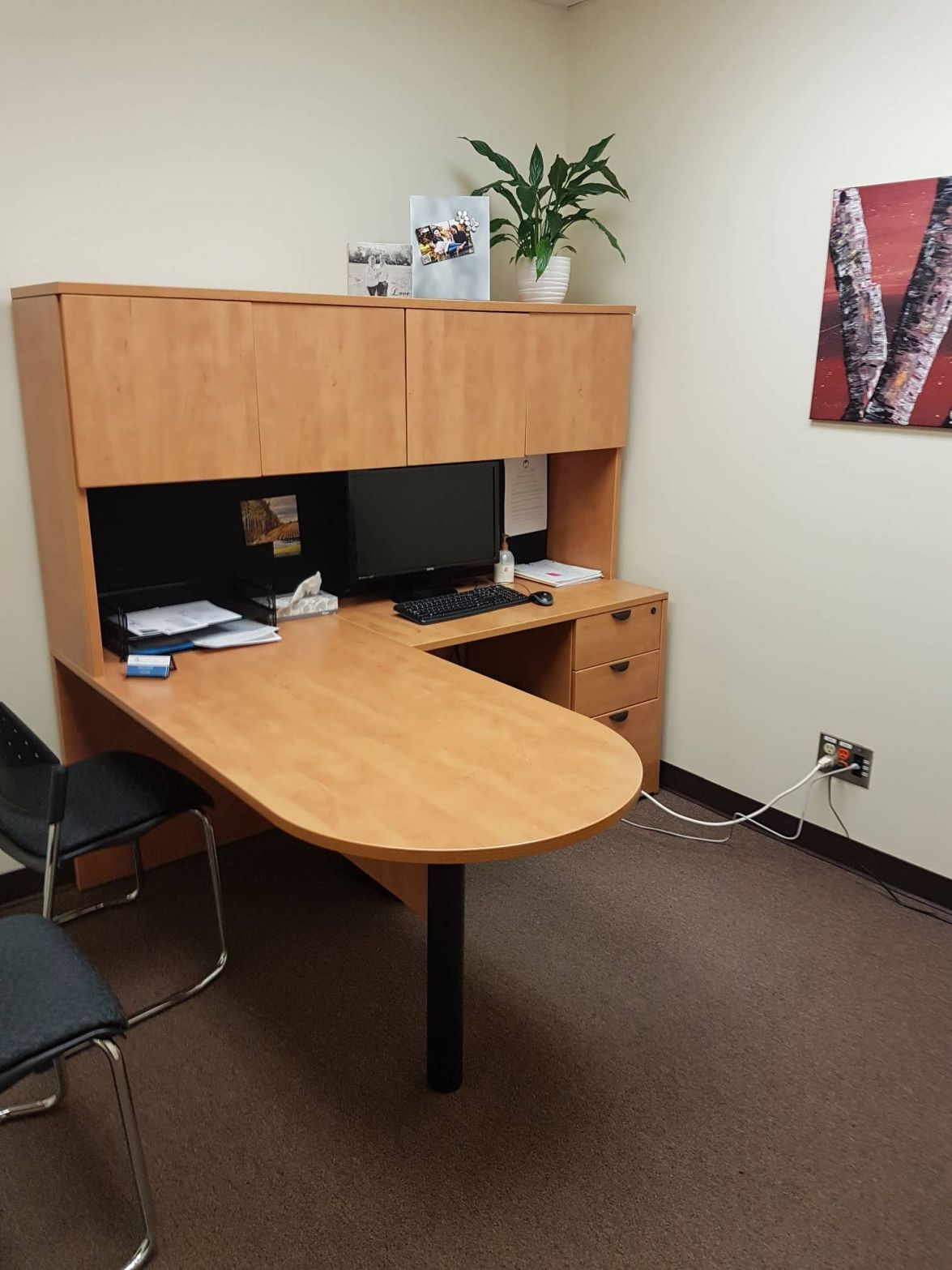 Bon 50+ Office Furniture Maple Grove Mn   Home Office Furniture Desk Check More  At Http