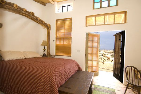 The Candelilla House At Bend Holiday Hotel Is One Of Best Rooms In Terlingua Texas Area