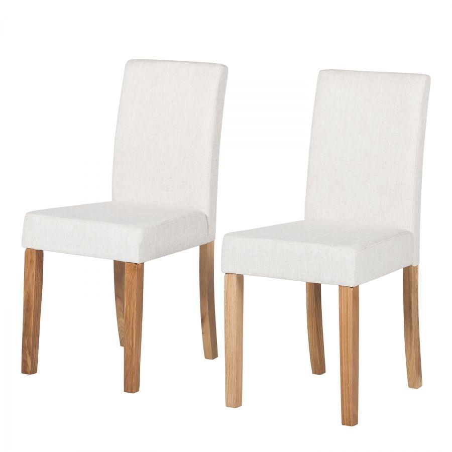 Polsterstuhl Nella (2er Set)   Stühle, Polsterstuhl, Stuhl