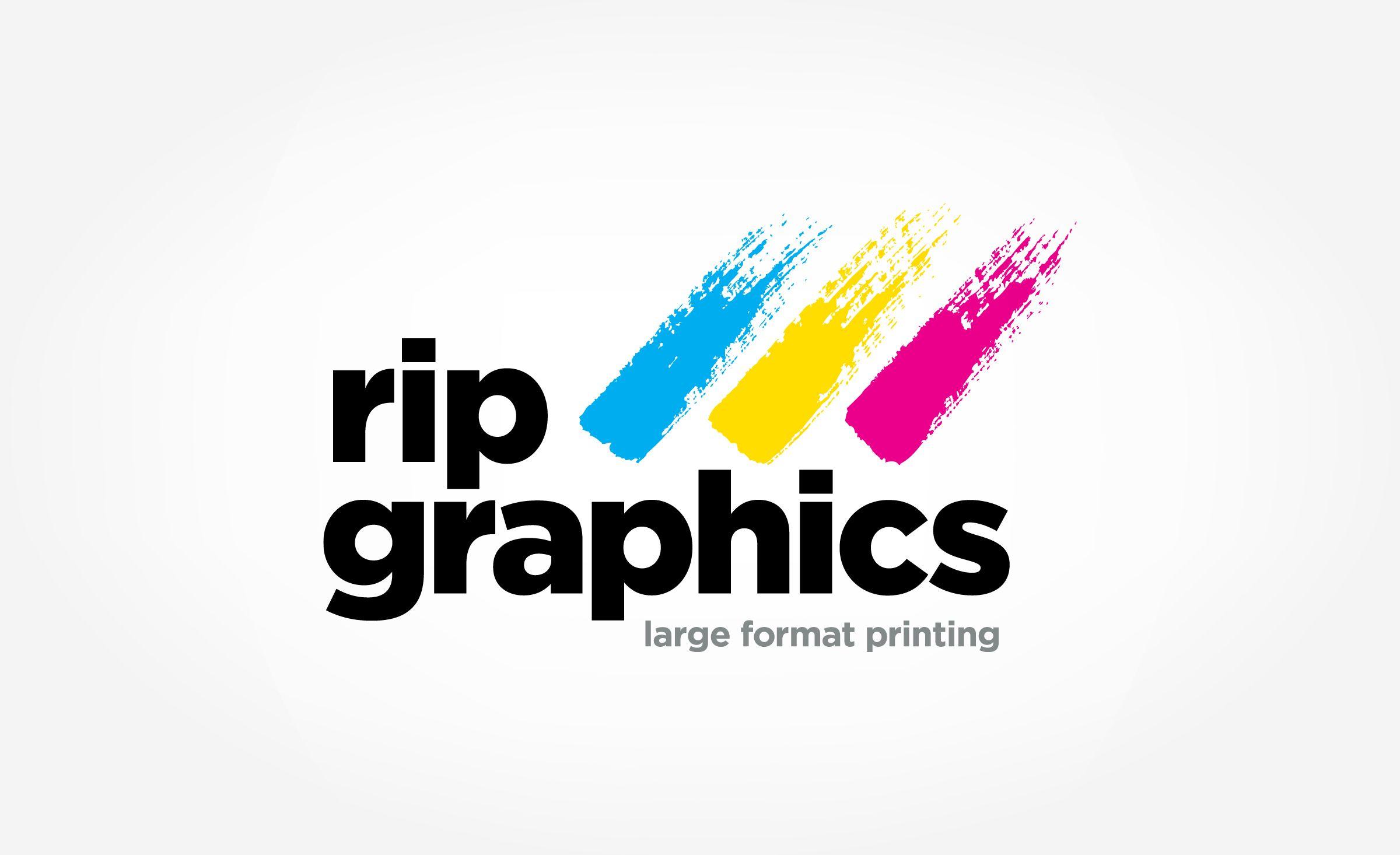 Logo and branding for a Sydney Australia based large