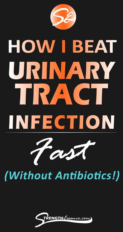 Kidney Infection No Uti Symptoms - kidneyoi