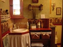 like the birdhouse towel holder