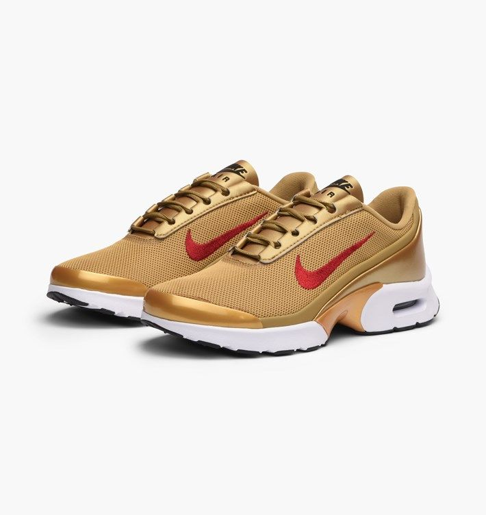 competitive price 50780 e9afc caliroots Wmns Air Max Jewell QS Nike 910313-700 333232 ...