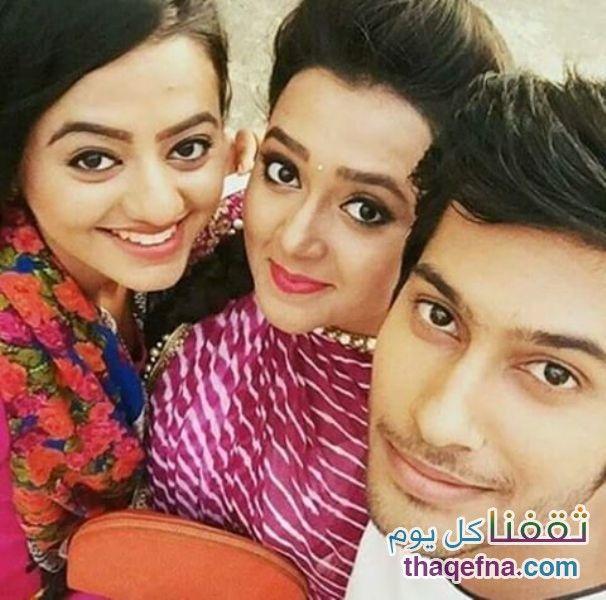 مسلسل ومن الحب ماقتل الجزء الثاني الحلقة 120 وسوارا تفقد الذاكرة حلقة الخميس 3 2 2017 Indian Drama Celebrities Female Celebrities