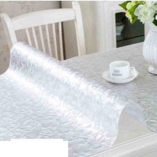 Sequin Confetti High Chair Mat DIY | Chair mats, High ...