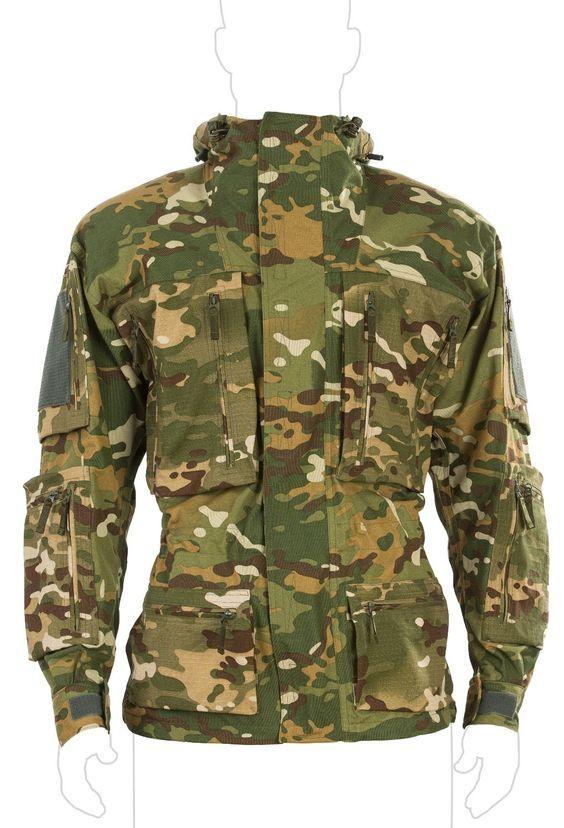 cb1976b23 Uf pro® striker xt combat jacket | Cody's | Combat jacket, Camo ...