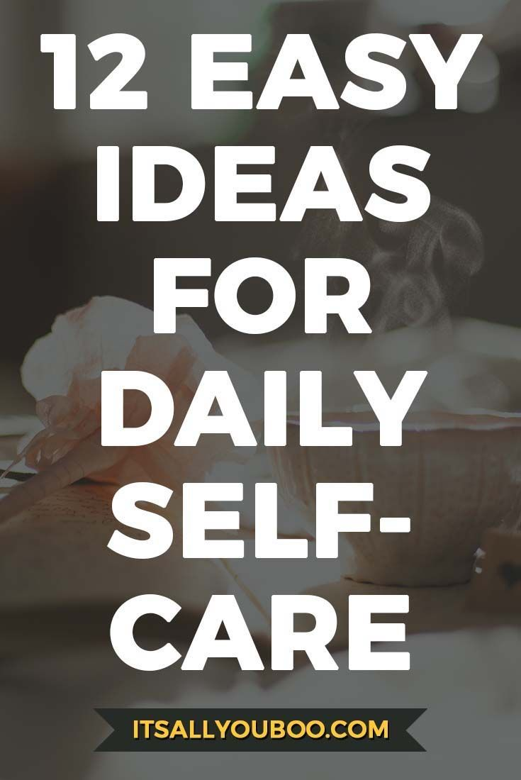 I know you're busy, tired and overworked, which is why you NEED to take time for self-care. It's easier than ever, with there 12 DIY self-care activities you can do right at home, with what you have. #selfcare #selflove #selfhelp #bodymindspirit #wellness #metime #qualitytime #butfirstcoffee #healthylife #findyourbalance #quietday #healthymind #healthybody #mommylife #mommymakeover #mommy #mama #momlife #mompreneur #familylife #momgoals #mumlife