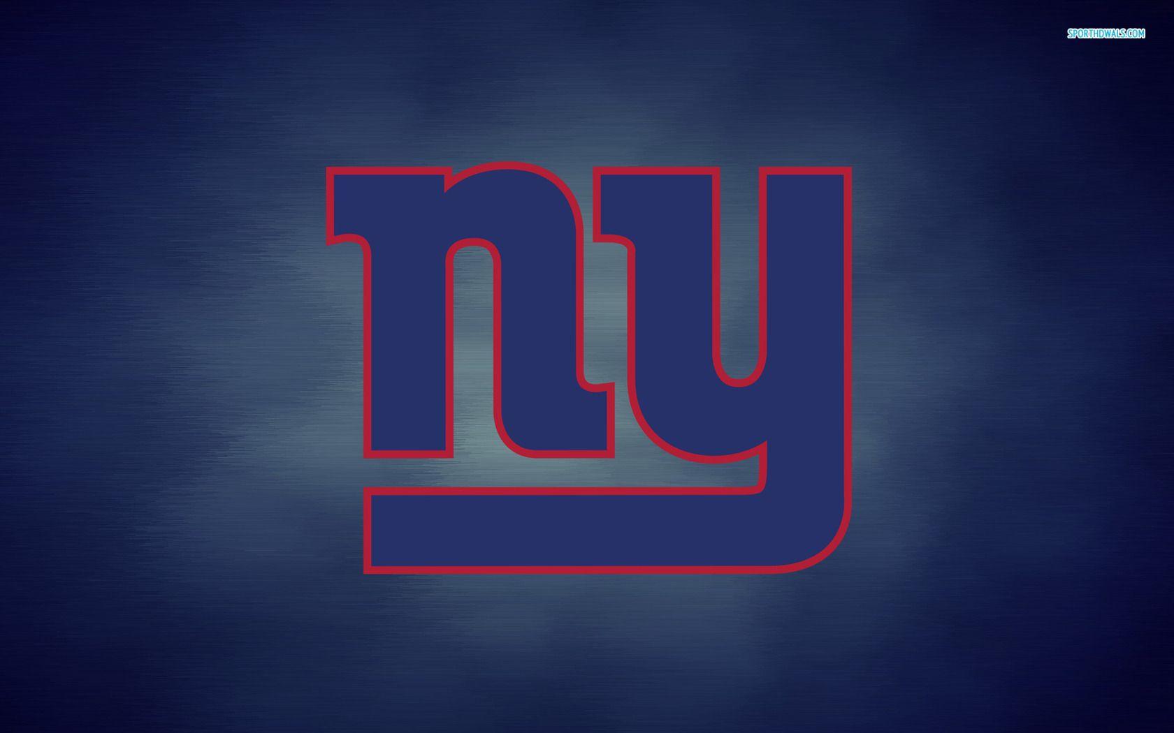 New York Giants Wallpaper New York Giants Ny Giants New York Giants Football
