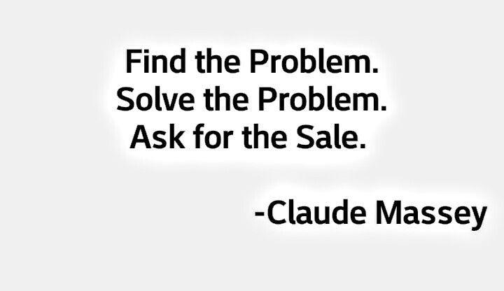 #Israel #salestraining #Motivation