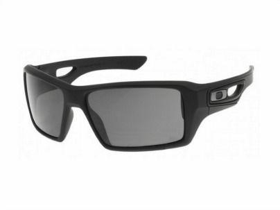 1ff84cdcf5b6a Oakley Eyepatch 2   Sunglasses   Óculos de Sol   Pinterest   Oakley