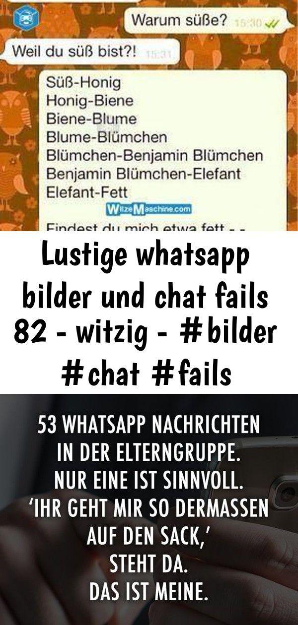 Lustige whatsapp bilder und chat fails 82 - witzig - #bilder #chat #fails #lustige #und #whatsapp #w