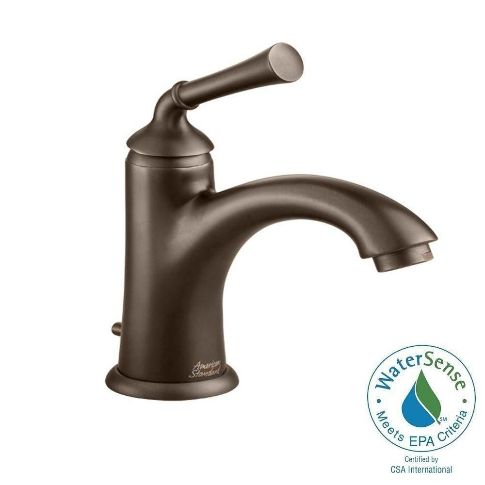 Oil Rubbed Bronze Bathroom Faucet Clearance Oil Rubbed Bronze ...