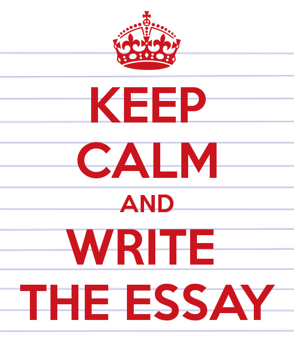 Upcoming Events Writing A Winning College Essay  Patten Free