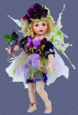 porcelain dolls | Porcelain Dolls-Porcelain Indian Dolls-Native American Porcelain Dolls ...