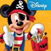 Mickey Mouse Clubhouse Paint & Play HD