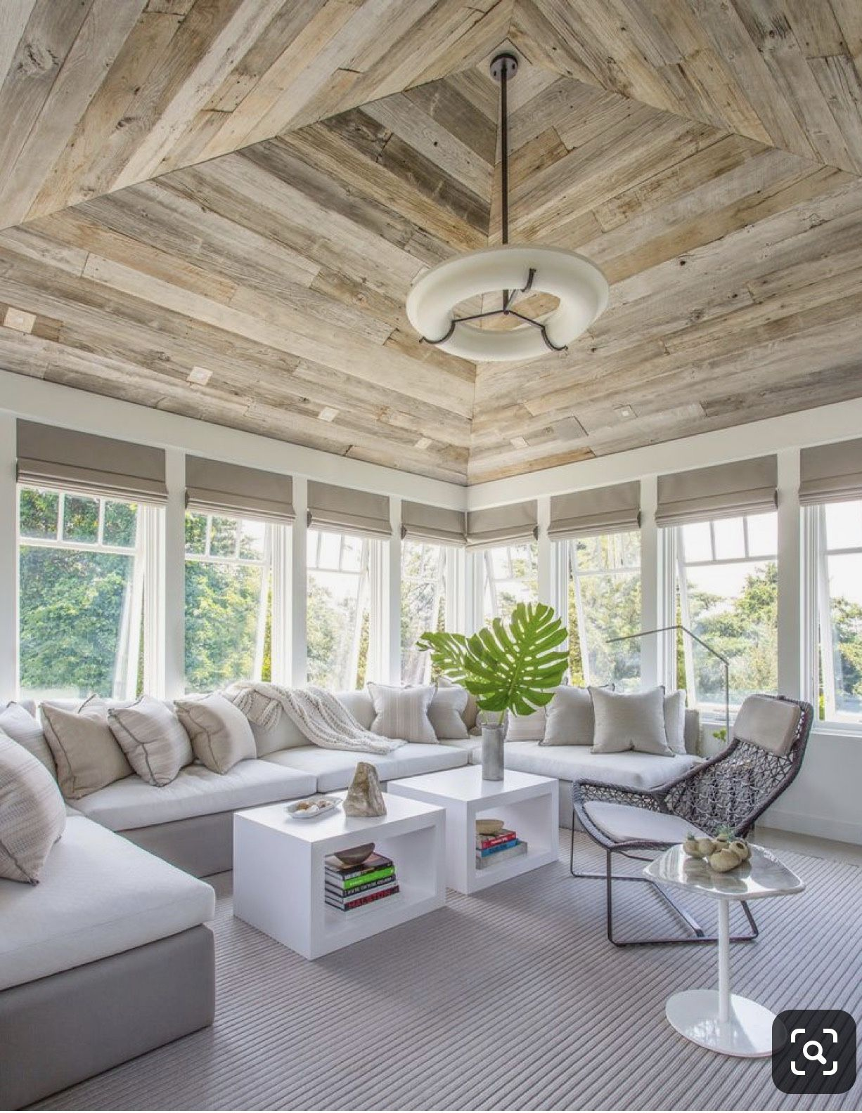 Back Porch Additions Best Ideas About Room Additions On House Additions Interior Designs: Modern Beach House Decor, Beach House Decor Bedroom, Beach