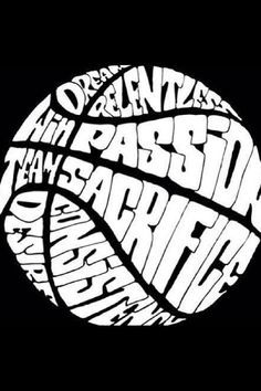 basketball t shirt design ideas - Google Search | Great Shirts With ...