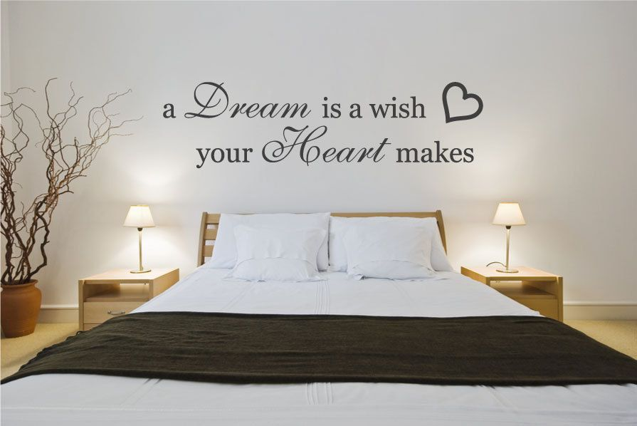 Room Decoration Quotes