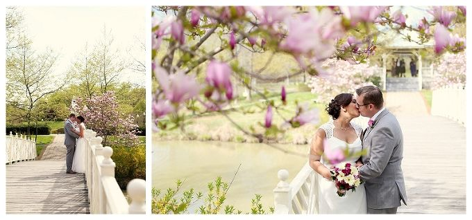 Annapolis Wedding Photographer Quiet Waters Park