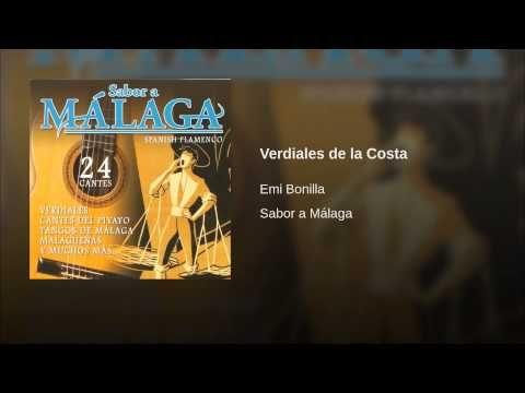 Verdiales De La Costa Tango Musica Y Cogeme
