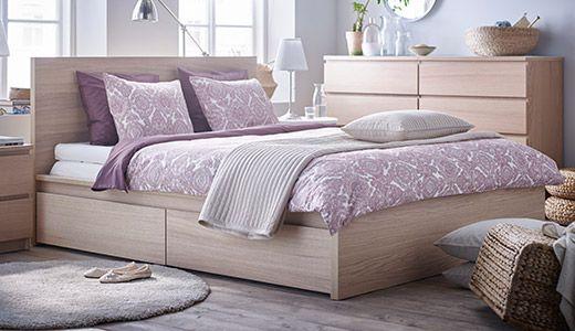Pin von Becky auf Schlafzimmer | Pinterest | Schlafzimmer