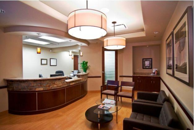 office interior design software. Dental Office Design | Software - Interior PIN