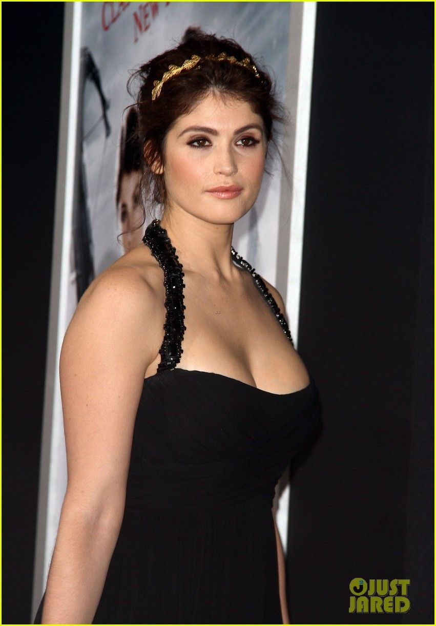 gemma arterton fashion spotgemma arterton 2016, gemma arterton 2017, gemma arterton wiki, gemma arterton instagram, gemma arterton tumblr gif, gemma arterton movies, gemma arterton james bond, gemma arterton вк, gemma arterton facebook, gemma arterton imdb, gemma arterton 100 streets, gemma arterton fan, gemma arterton кинопоиск, gemma arterton bond, gemma arterton interview, gemma arterton wdw, gemma arterton films, gemma arterton kimdir, gemma arterton hd wallpapers, gemma arterton fashion spot