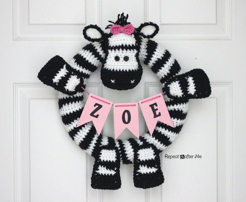 Grinch Wreath | Patrones de crochet de navidad, Crochet navidad ... | 960x1170