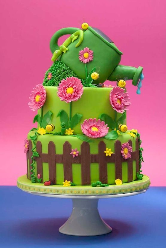 Garden Design Birthday Cake are you dealing with a pest infestation? are they making your home
